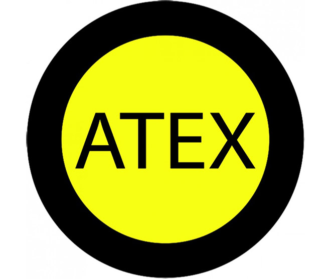 Mac Valves and Hartfiel Automation have several series of ATEX rated valves available for Oil and Gas solutions