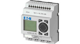 Easy 500/700/800 Programmable Relays