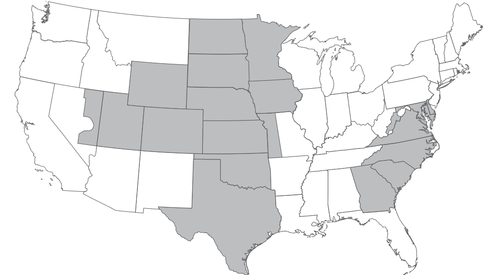 sm-us-map.png