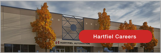 Careers at Hartfiel Automation.jpg