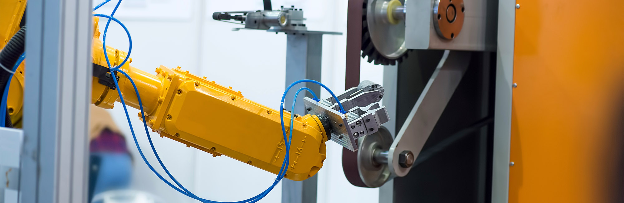 Hartfiel Automation offers Engineering Services